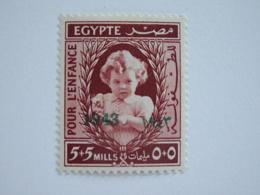 Sevios / Egypte / **, *, (*) Or Used - Zonder Classificatie