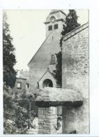 Torgny L'Eglise - Rouvroy