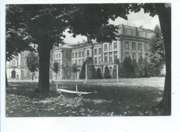 Arlon Maison François Xavier Jardin Du Noviciat - Aarlen