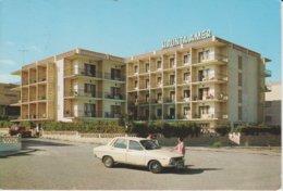 (MALL2835) MALLORCA. S'ILLOT. MANACOR. HOTEL PUNTA AMER - Mallorca