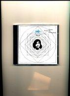 "CD "" KINKS PART ONE .LOLA VS POWERMAN AND THE MONEYGOROUND ""  THE KINKS ! ETATS Q/NEUF   VOIR SCANS ! - Collectors"