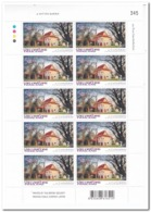 Thailand 2014, Postfris MNH, 50th Anniversary Of Chiang Mai University - Thailand