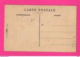 CPA (Ref Z1183 ) (ILLUSTRATEUR XAVIER SAGER) Femmes Avec Très Beaux Chapeaux (Vache) - Sager, Xavier