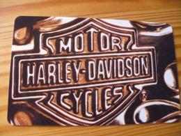Harley-Davidson Gift Card USA - Motorbike - Gift Cards