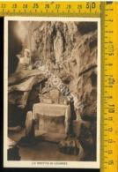 Imperia Bussana-Santuario S. Cuore Di Gesù - Imperia