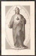 DP. LEON LE GRAND Née CLEMENTINE LAUWICK ° GAND 1839 - + AU CHATEAU DE RUNENBORG A HEUSDEN 1900 - Religion & Esotérisme