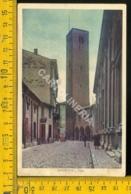 Ravenna Città - Ravenna