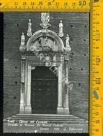 Forlì Città - Forlì