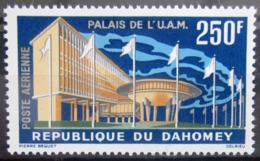 DAHOMEY                 P.A 22                    NEUF** - Bénin – Dahomey (1960-...)