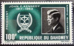 DAHOMEY                 P.A 34                    NEUF** - Bénin – Dahomey (1960-...)