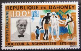 DAHOMEY                 P.A 35                    NEUF** - Bénin – Dahomey (1960-...)