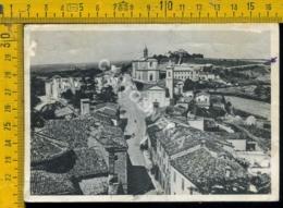 Forlì Longiano (spelatura) - Forlì