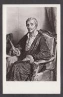 91482/ Denis DIDEROT, Ecrivain, Philosophe Et Encyclopédiste - Scrittori