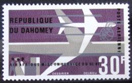 DAHOMEY                 P.A 46                    NEUF** - Bénin – Dahomey (1960-...)