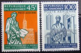 DAHOMEY                 P.A 73/74                    NEUF** - Bénin – Dahomey (1960-...)