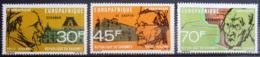 DAHOMEY                 P.A 78/80                    NEUF** - Bénin – Dahomey (1960-...)