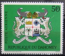 DAHOMEY                 P.A 105                    NEUF** - Bénin – Dahomey (1960-...)