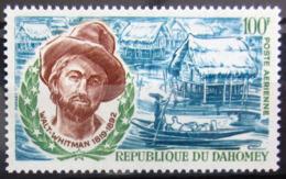 DAHOMEY                 P.A 122                    NEUF** - Bénin – Dahomey (1960-...)