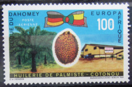 DAHOMEY                 P.A 109                    NEUF** - Bénin – Dahomey (1960-...)