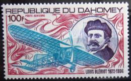 DAHOMEY                 P.A 169                    NEUF** - Bénin – Dahomey (1960-...)