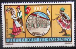 DAHOMEY                 P.A 165                    NEUF** - Bénin – Dahomey (1960-...)