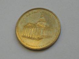 Monnaie De Paris 2005 B  - PARIS - LE PANTHEON  **** EN ACHAT IMMEDIAT  **** - Monnaie De Paris