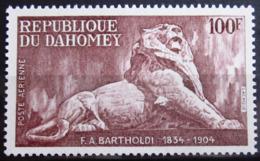 DAHOMEY                 P.A 219                    NEUF** - Bénin – Dahomey (1960-...)