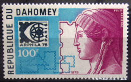 DAHOMEY                 P.A 234                    NEUF** - Bénin – Dahomey (1960-...)