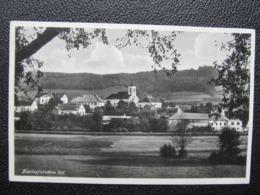 AK BISCHOFSTETTEN B. Melk 1940 /////  D*39940 - Melk