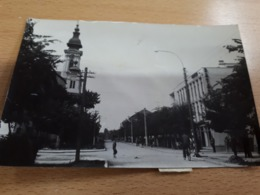 Postcard - Bosnia, Odžaci      (28237) - Bosnien-Herzegowina