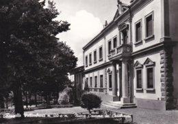 REGGELLO VALLOMBROSA - FIRENZE - NUOVA CASERMA DEI CARABINIERI - Firenze