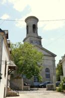 Concarneau (29)- Eglise Saint-Guénolé (Edition à Tirage Limité) - Concarneau