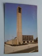 Kerk Den Hout ( Daneels - Beerse ) Anno 19?? ( Zie / Voir Photo ) ! - Beerse