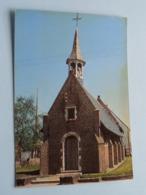 Sint Cornelius Kapel ( Daneels - Beerse ) Anno 19?? ( Zie / Voir Photo ) ! - Beerse