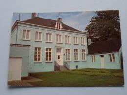 Pastorij ( Daneels - Beerse ) Anno 19?? ( Zie / Voir Photo ) ! - Beerse
