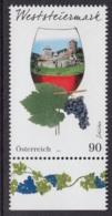 11.- AUSTRIA 2018 Western Styria - Vinos Y Alcoholes