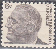 UNITED STATES     SCOTT NO. 1284    MNH      YEAR  1965 - United States