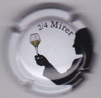 GENERIQUE N°774a - Verzenay