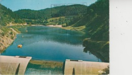 43 SAINTE SIGOLENE  -  Le Plan D'eau  - - France