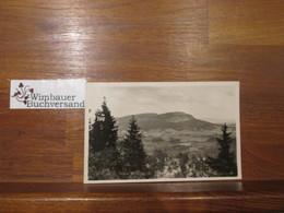 Postkarte Norge Norwegen : Utsikt Fra Tanum Kuke-Baerum - Unclassified