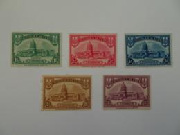 Sevios / Cuba / **, *, (*) Or Used - Cuba