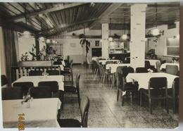 Mellenbach-Glastal, Restaurant Schlotheim 1978 (8694) - Deutschland