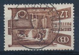 """TR 327 - """"OOSTENDE 6"""" Litt. B  - (ref. 28.937) - Spoorwegen"""