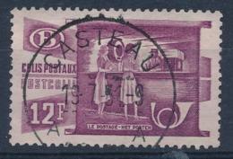 """TR 323 - """"CASTEAU"""" Litt. A - (ref. 28.942) - Bahnwesen"""