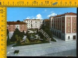 Bologna Castel Maggiore - Bologna