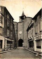 CPM PARTHENAY - Tour De L'Horloge (216265) - Parthenay
