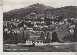 INDUNO OLONA VARESE PANORAMA - Varese