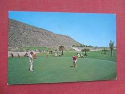 Valley Golf Country Club    Arizona > Scottsdale > >ref 3632 - Scottsdale