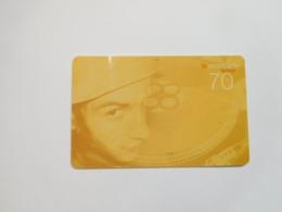 Télécarte , Mobicarte , MBC134 , Tito - Frankrijk