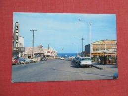 9 Th Avenue      South Carolina > Myrtle Beach   Ref 3632 - Myrtle Beach
